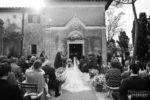 Matrimonio al Casale Bracciano