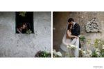 Sposi Casale Polline Bracciano