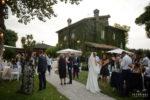 Matrimonio Porta del Principe