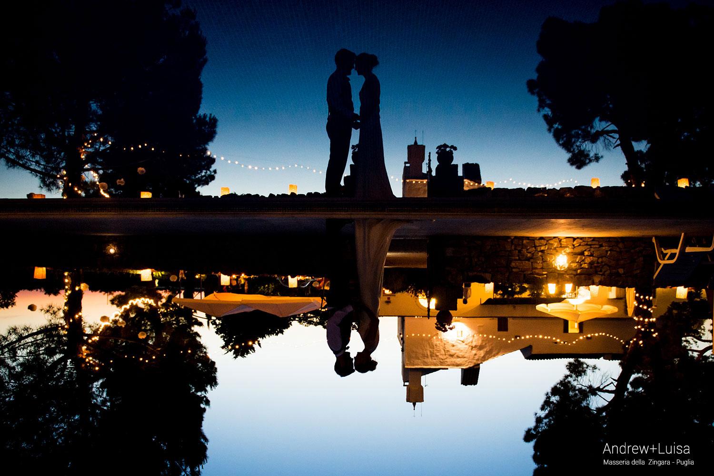 Matrimonio Rustico Puglia : Reportage di matrimonio in masseria puglia
