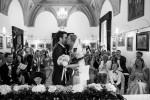 Cerimonia civile Castellana Puglia