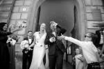 Reportage matrimonio Cstellana Puglia