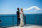 Reportage Matrimonio Polignano Puglia