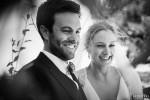 Foto Matrimonio sposi Masseria Puglia