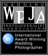 Wedding Photojournalist Association