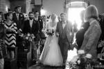 foto matrimonio labro