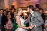 Festa matrimonio Castello Nobili Vitelleschi Labro