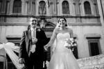 matrimonio rito civile bracciano