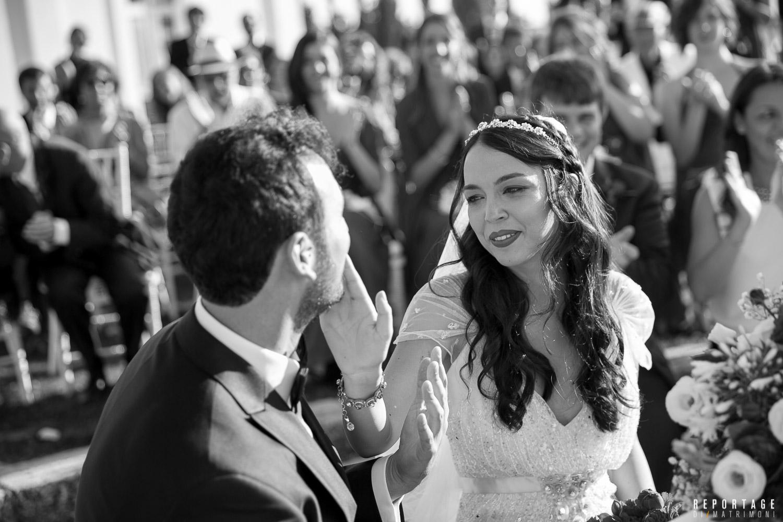Location Matrimonio Bassano Romano : Matrimonio casina poggio della rota reportage di matrimoni