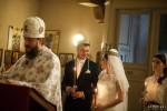 nozze roma rito ortodosso