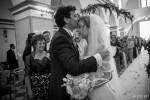 foto matrimonio Pantelleria Sicilia