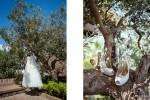Foto matrimonio Pantelleria