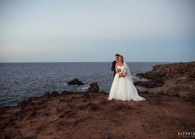 matrimonio_pantelleria25