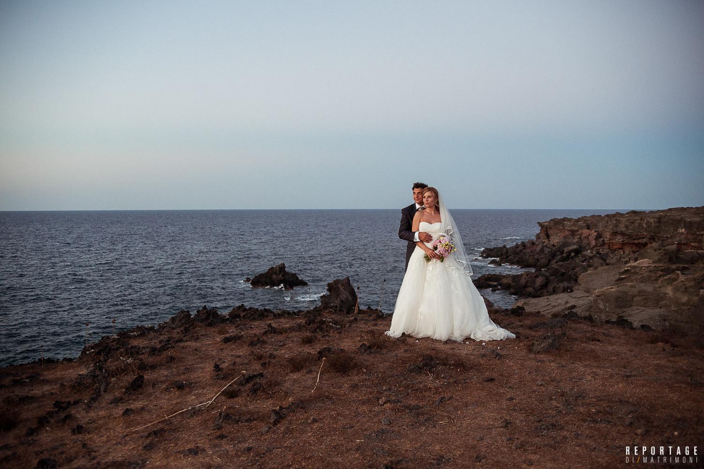 Matrimonio a pantelleria sicilia reportage di matrimoni for Permesso di soggiorno matrimonio