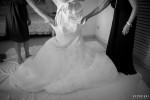 Preparazione sposa matrimonio Pantelleria