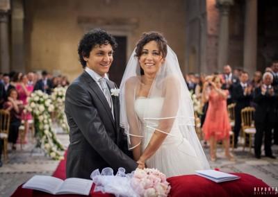 matrimonio_santa_sabina24