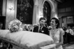 Matrimonio San Bonaventura Palatino