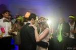 Balli matrimonio Tenuta di Boccea Roma