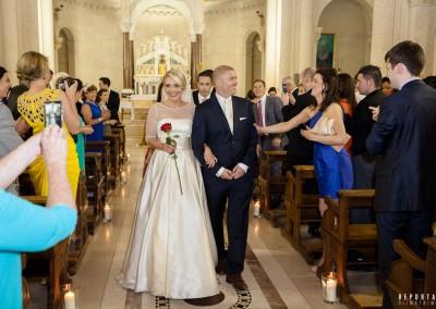 matrimonio_tenuta_cusmano15