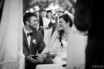 reportage matrimonio Tenuta di Polline Bracciano