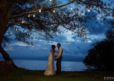 Matrimonio Tenuta di Polline Bracciano
