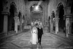 Sposi San Pietro Tuscania