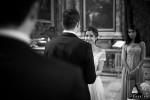 Reportage matrimonio San Silvestro in Capite