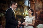 Matrimonio San Silvestro in Capite Roma