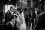 reportage nozze San Silvestro in Capite