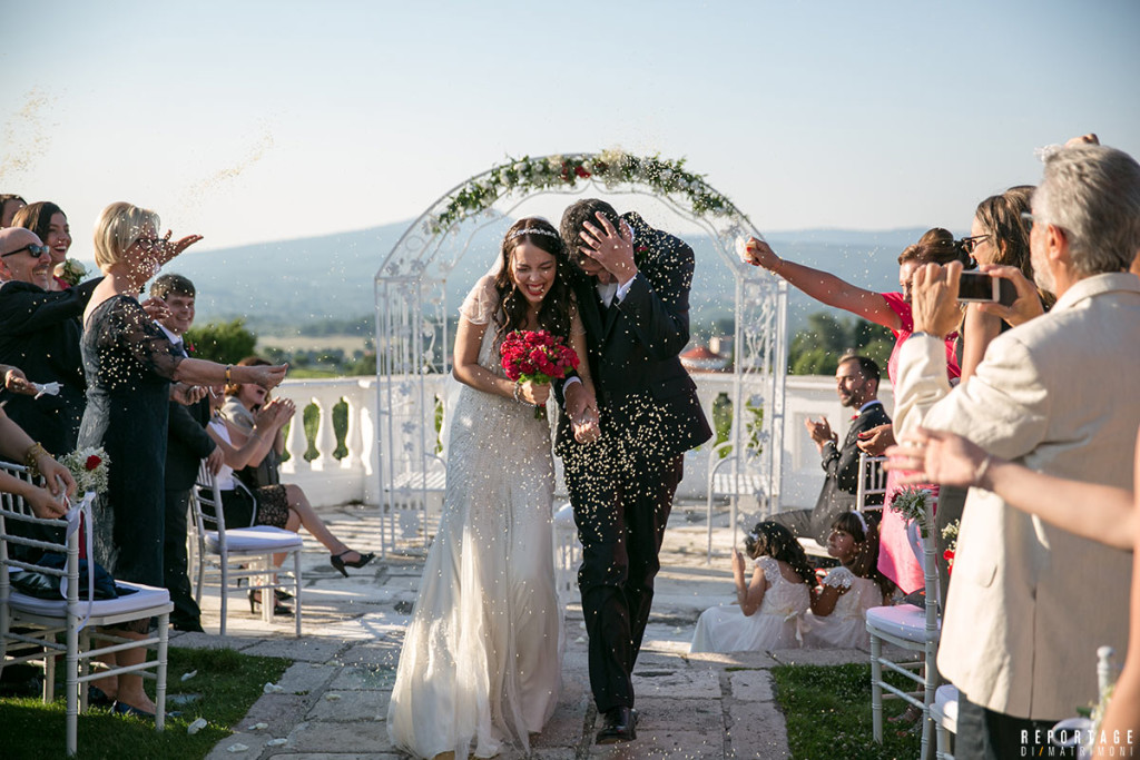 Matrimonio Civile Location Toscana : Matrimonio civile location celebrante vantaggi