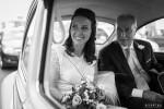 Sposa matrimonio Nereo et Achilleo