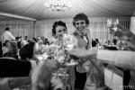 Ricevimento Giardini Insugherata Matrimonio