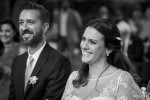 matrimonio rito civile Odescalchi Bracciano