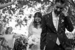 Matrimonio civile Scuderie Odescalchi Bracciano
