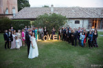 Ricevimento Matrimonio Scuderie Odescalchi Bracciano