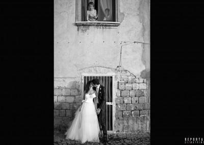 Foto Matrimonio Vico Equense