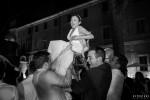 Balli matrimonio ebraico Studi Romani