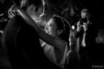 primo ballo matrimonio Studi Romani