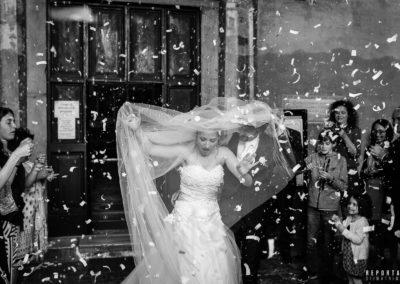 Matrimonio Santi Quattro Coronati Roma