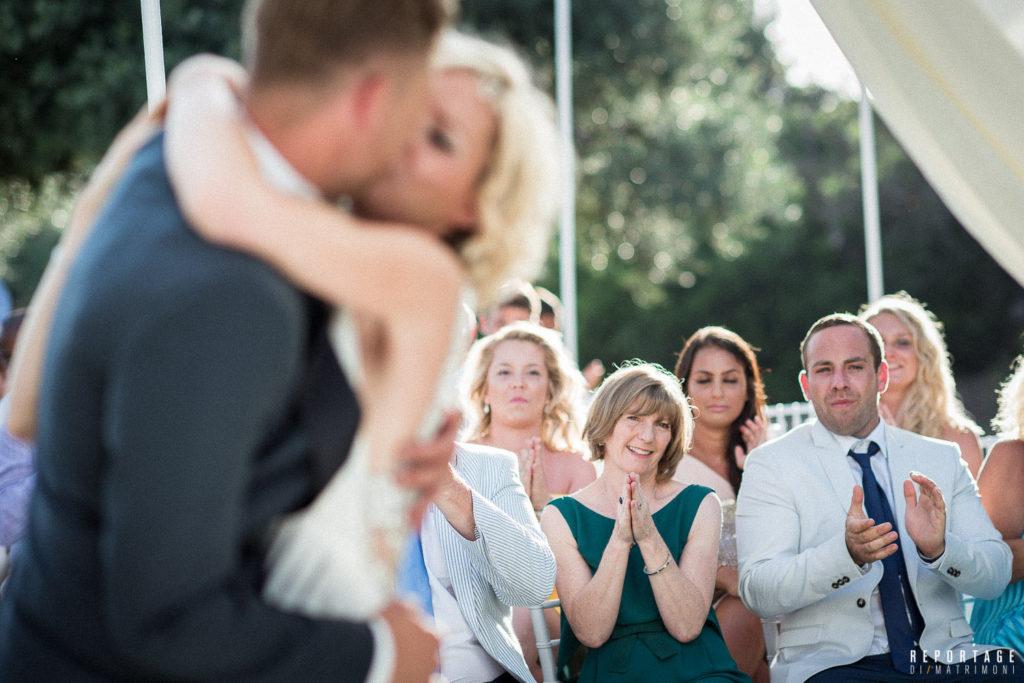 Matrimonio civile puglia