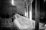 Matrimonio Sant'Andrea Flumine Ponzano Romano