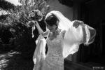 Sposa Relais Appia Antica