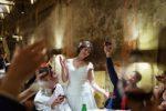Sposa Brindisi Hotel Columbus