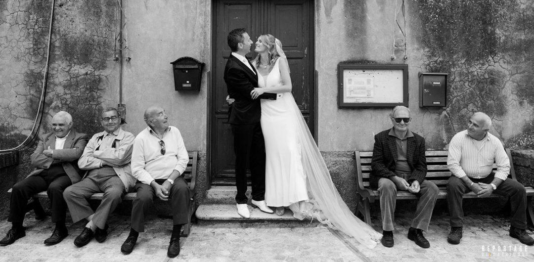 foto_reportage_matrimoni2
