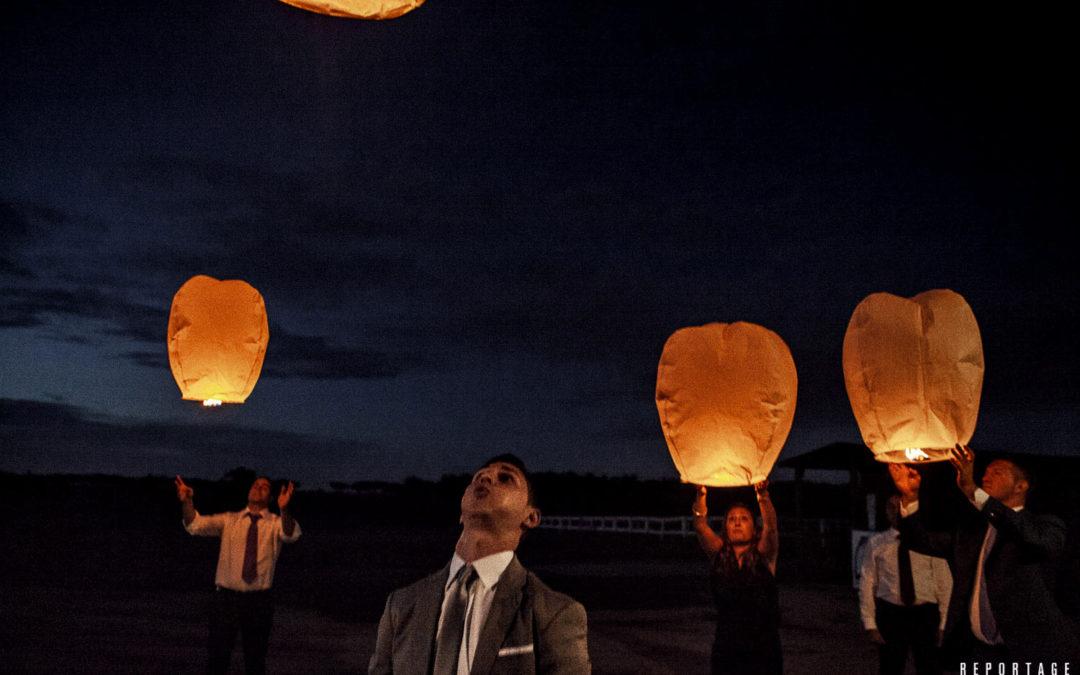Matrimonio in un castello nel Lazio: un'atmosfera da fiaba per il giorno più bello