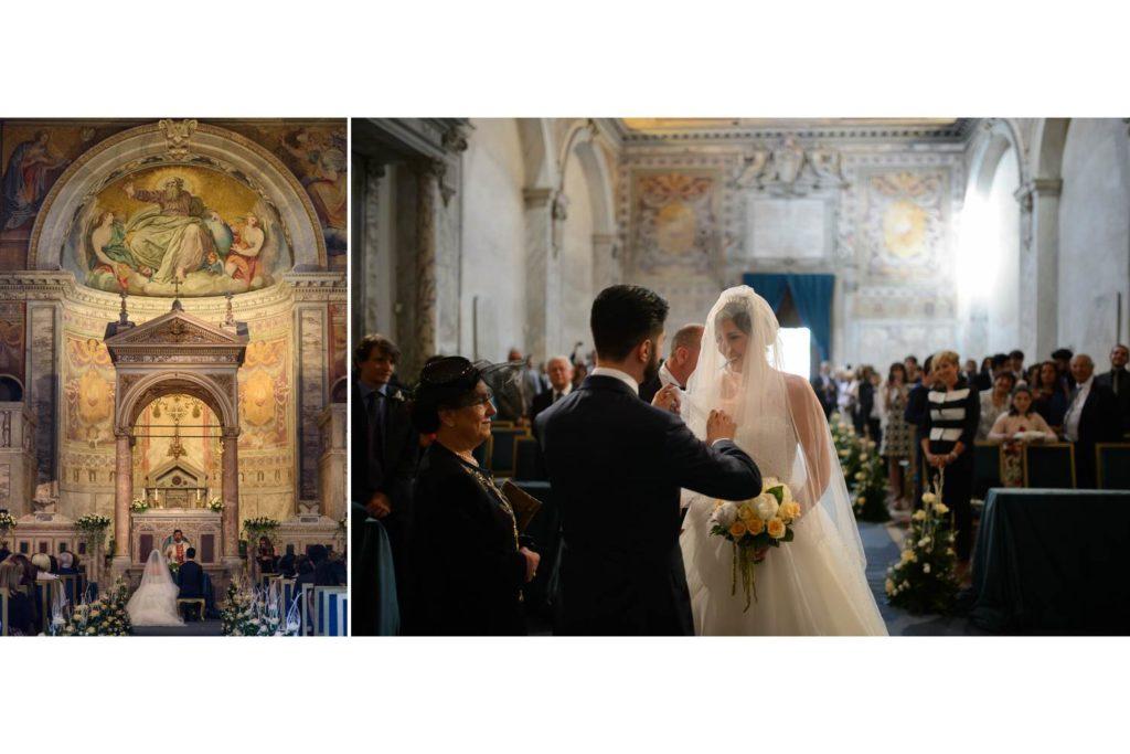 San Cesareo de Appia