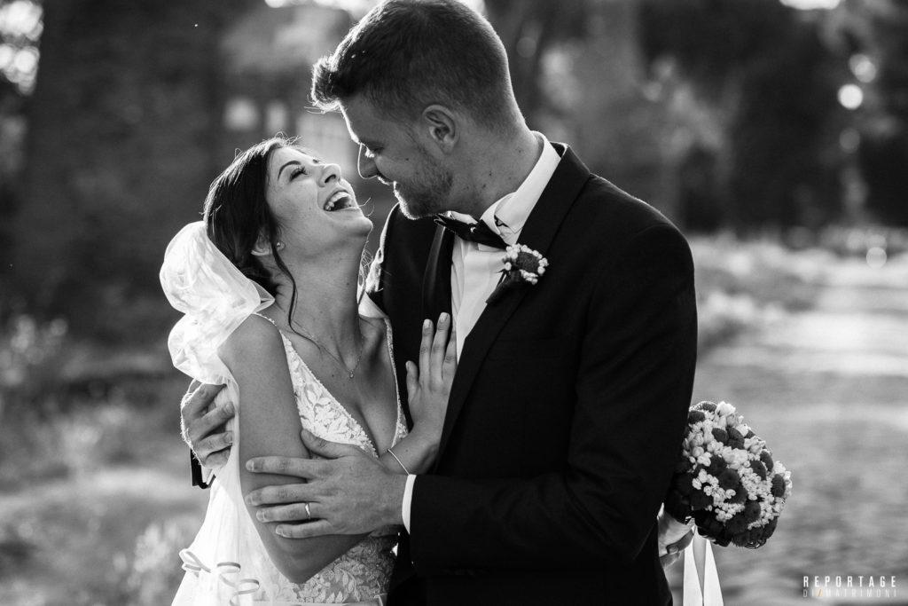 Appia Antica Matrimonio