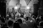 Matrimonio Castello Torcrescenza