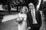 Matrimonio Hotel de Russie