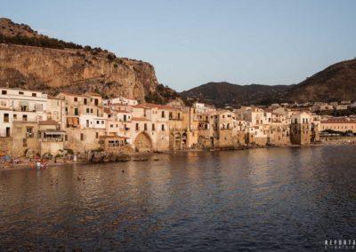 Matrimonio sicilia cefalù